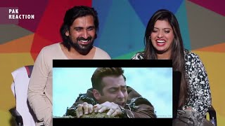Pak Reaction To | No Entry comedy Scenes