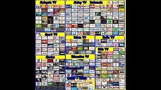 Download - Free Astro IPTV video, DidClip me