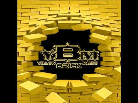IDGAF - (YBM)Yellow Brick Music