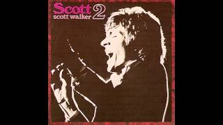 Scott Walker — Next