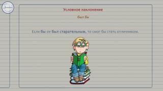 Русский 8 кл Составное именное сказуемое