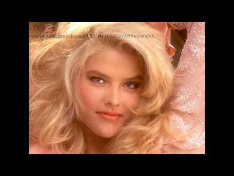 Anna Nicole Smith OFFICIAL COMMUNITY 18 VK