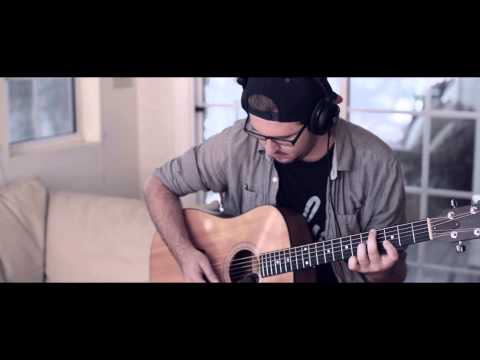 Dayseeker - What It Means To Be Defeated (Official Acoustic Video)