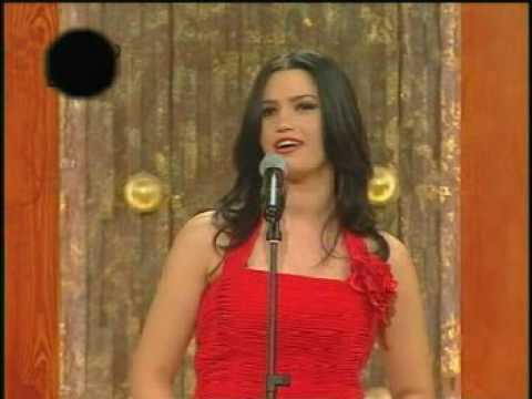 arapça muhteşem bir şarkı