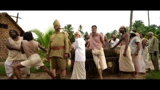 Malayalam full movie 2015 Balyakalasakhi    Full HD - Watch Youtube