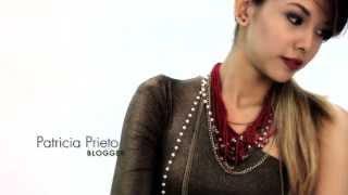 ZALORA Philippines - Lustimonials Viral Video Campaign Thumbnail