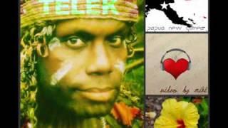 ♥♫♪ Abebe (Butterfly) - George Telek ♫♪♥
