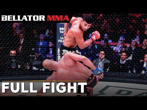 full-fight-|-douglas-lima-vs-michael-page---bellator-221