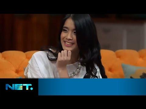 Arzeti, Ana Octarina & Nurbuat - Ini Sahur Part 3 | Ini Talk Show | Sule & Indro | NetMediatama