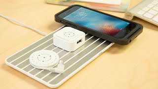 5 Amazing Inventions You NEED To See #32