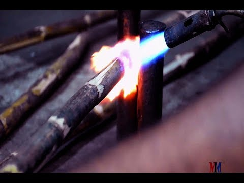 #Cane Furniture #Making Of # Wood Furniture# Indian Furniture #The Made In Madras