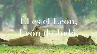 El Cordero Y El León  Evan Craft + Twice  Pista