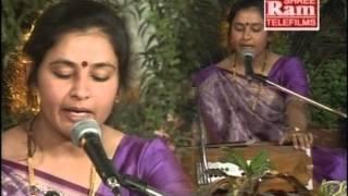 Krishna Bhajan | Tari Morali Kanaiyani Morli | Lalita Ghodadra