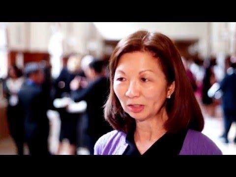 Inclusive Business Asia Forum