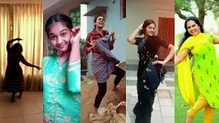 Awesome dance collections || TikTok dance collections || Tamil dudes
