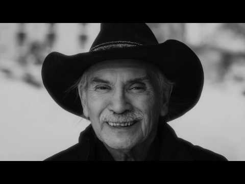 Henry Skywater - The Spirit of Life Song