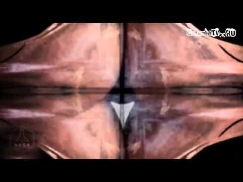 Голые телки красивые секси телочки фото ню