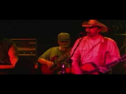 Greg Gardner & Voodoo Cowboy ... Copperhead Road