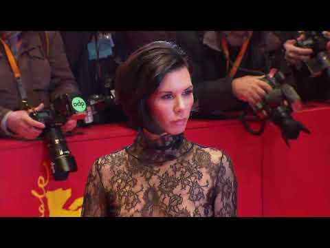 Internationalen Filmfestspiele in Berlin: MeToo-Debatte prägt die 68. Berlinale