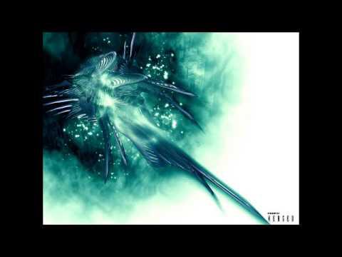 Hardcore Mix 2015 Vol 9 - Dj Javyfist