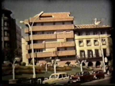 Gernika años 70 80