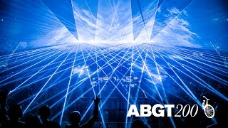 Above & Beyond feat. Alex Vargas