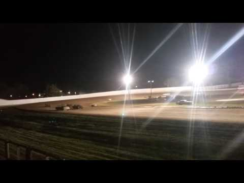 Fayette county speedway  5/5/17