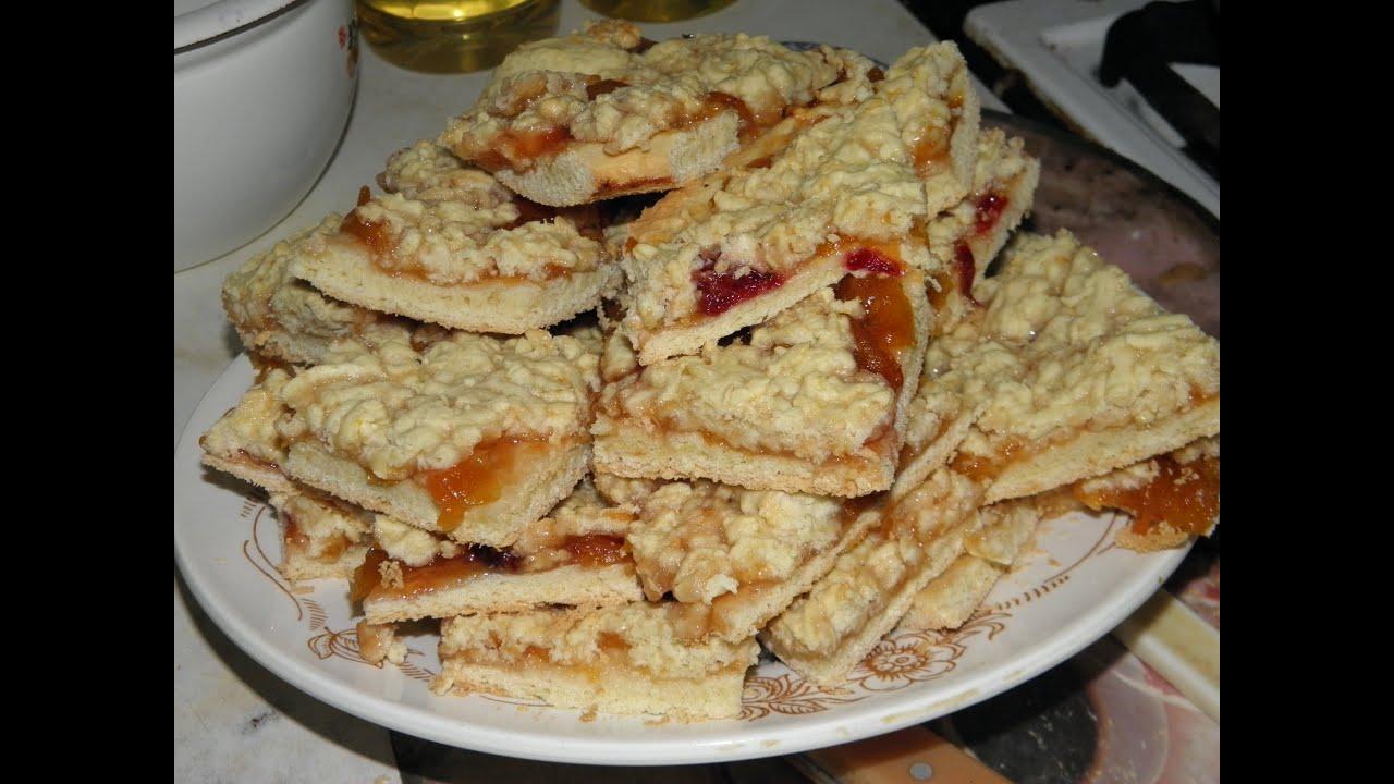 Мясо помидор грибы сыр рецепт