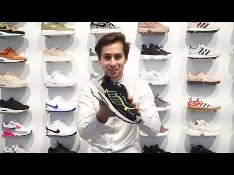 Epic Breda: Top 5 sneakers | Sneakerjagers