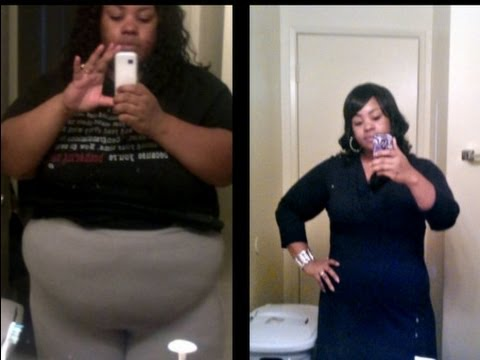 A Work In Progress My Weight Loss Journey Youtube