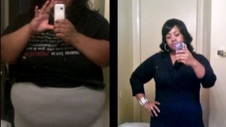 130 + pounds Gone!!! Keep Holding on!