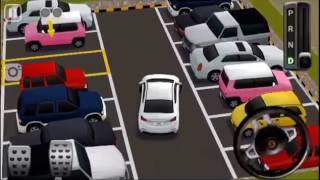 DR PARKING4 ARABA PARK ETME OYUNU GOOGLE PLAY OYUN OBURU