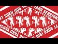 Miniature de la vidéo de la chanson Shut Up (Big Yard Version)