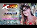 Lintange Ati Cover Putri Kristya KMB GEDRUG SRAGEN live Srimulyo Gondang