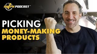 Amazon 101: How to Pick the Products That Make Money on Amazon