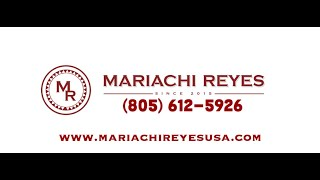 MARIACHI REYES