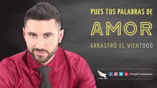 Video Angel Toro - Y Ahora Resulta (Karaoke) download MP3, 3GP, MP4, WEBM, AVI, FLV Agustus 2018