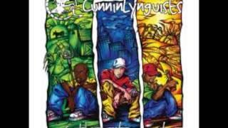 Cunninlynguists-Seasons (Instrumental)