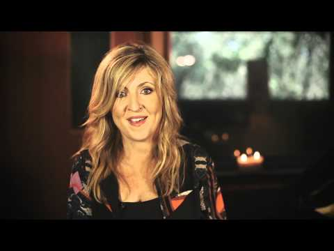 Darlene Zschech Victor's Crown Song Story