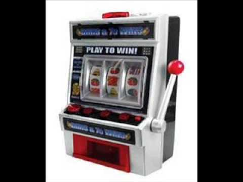 Bonus deal mania reel slot