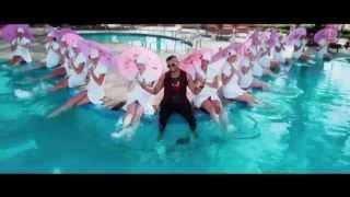 Paani Paani Saani Saani Honey Singh