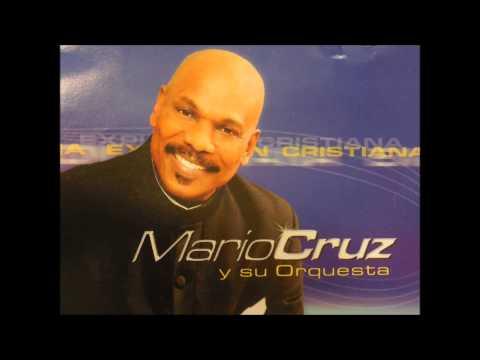 Salsa Cristiana Mario Cruz Traigo el mensaje