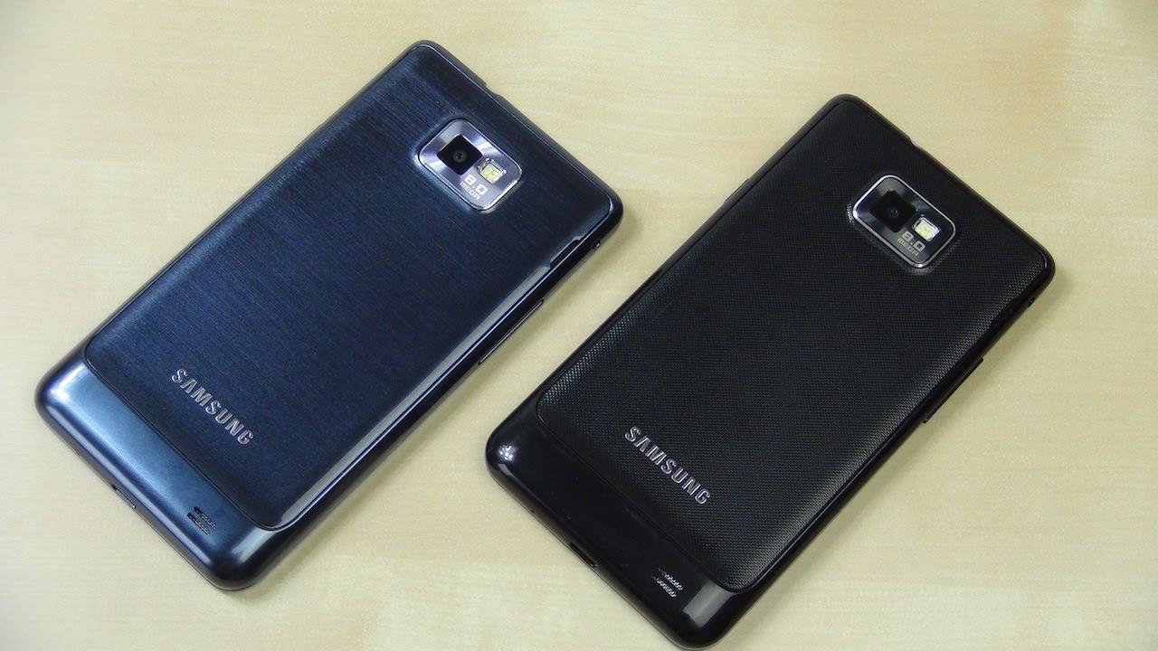 Galaxy A72 İnceleme - Kafa karıştıran telefon