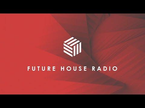 24/7 Future House Radio   Livestream
