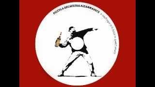 Piccola Orchestra Aizammavoce - Canzone Appassiunata