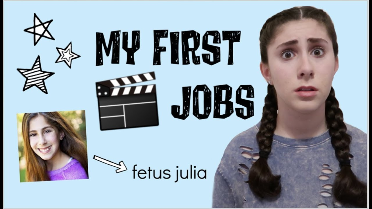 what jobs can you get with a theatre degree