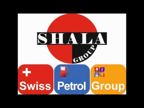 +Swiss Kredit | Sofortkredit | Shala Group Kredit | Shala Company Kredit | Petrol | 24H