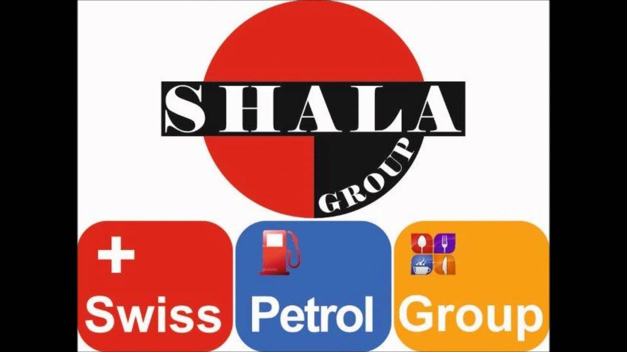Swiss Kredit Sofortkredit Shala Group Kredit Shala Company Kredit Petrol H