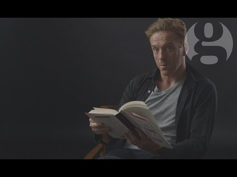 Damian Lewis reads John le Carré's Our Kind of Traitor