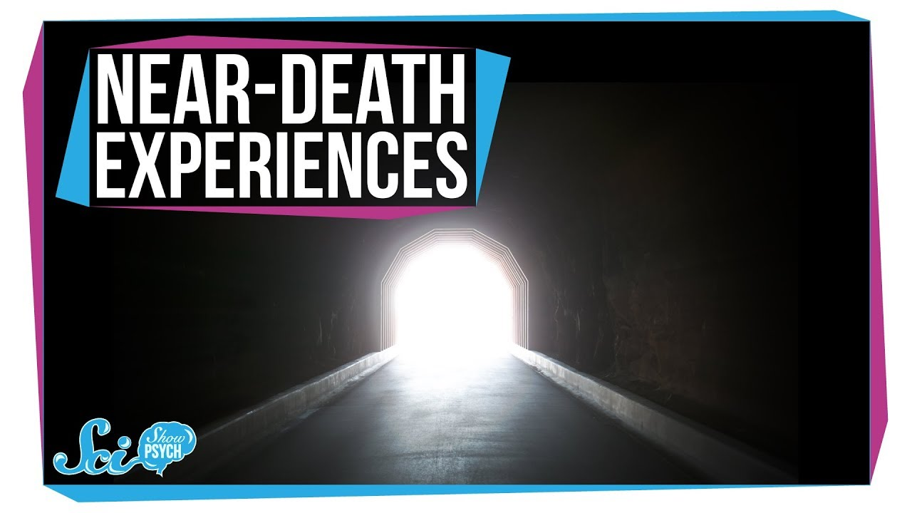 an introduction to the near death experience nde Diane corcoran, rn, phd, and debbie james, rn, phd, will present an introductory lecture for those people who are new to the near-death experience (nde) fiel.